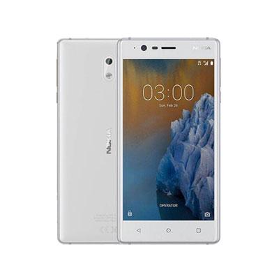 لوازم جانبی گوشی نوکیا Nokia 3