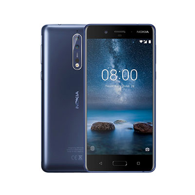 لوازم جانبی گوشی نوکیا Nokia 5