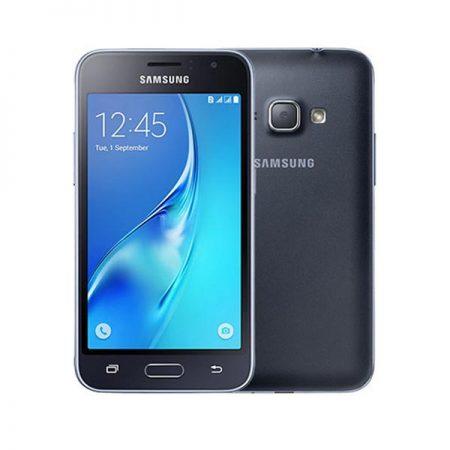 لوازم جانبی گوشی موبایل سامسونگ Samsung Galaxy J1 2016