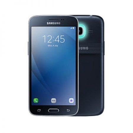 لوازم جانبی گوشی موبایل سامسونگ Samsung Galaxy J2 2016