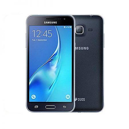 لوازم جانبی گوشی موبایل سامسونگ Samsung Galaxy J3 2016