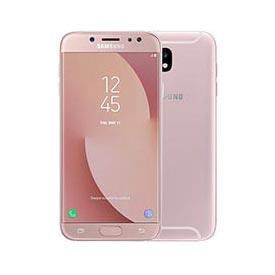 لوازم جانبی گوشی موبایل سامسونگ Samsung Galaxy J7 2017