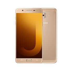 لوازم جانبی گوشی موبایل سامسونگ Samsung Galaxy J7 Max