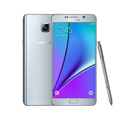 لوازم جانبی گوشی موبایل سامسونگ Samsung Galaxy Note 5