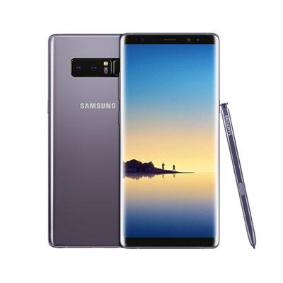 لوازم جانبی گوشی موبایل سامسونگ Samsung Galaxy Note 8