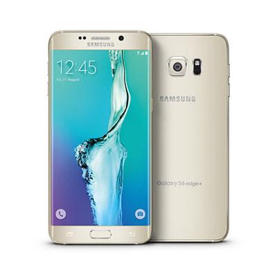 لوازم جانبی گوشی موبایل سامسونگ Samsung Galaxy S6 Edge Plus