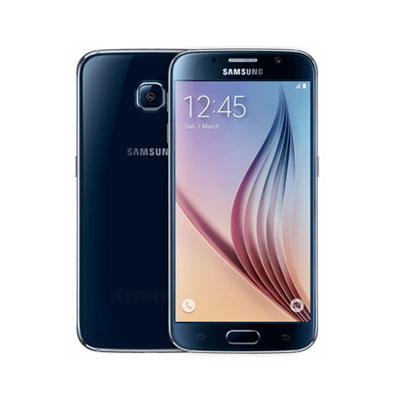 لوازم جانبی گوشی موبایل سامسونگ Samsung Galaxy S6