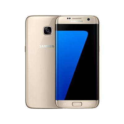 لوازم جانبی گوشی موبایل سامسونگ Samsung Galaxy S7 Edge