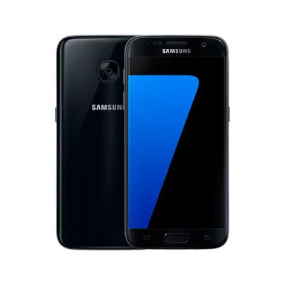 لوازم جانبی گوشی موبایل سامسونگ Samsung Galaxy S7