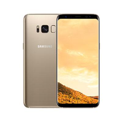 لوازم جانبی گوشی موبایل سامسونگ Samsung Galaxy S8