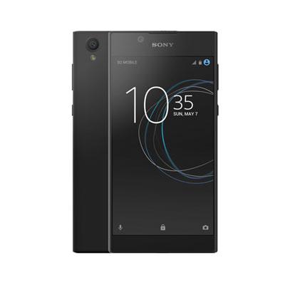 لوازم جانبی گوشی موبایل سونی Sony Xperia L1