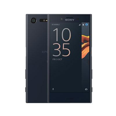 لوازم جانبی گوشی موبایل سونی Sony Xperia X Compact