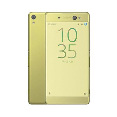 لوازم جانبی گوشی موبایل سونی Sony Xperia XA Ultra