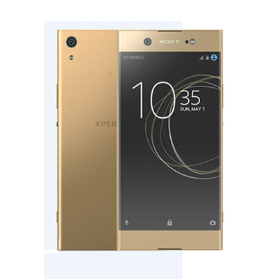 لوازم جانبی گوشی موبایل سونی Sony Xperia XA1 Ultra