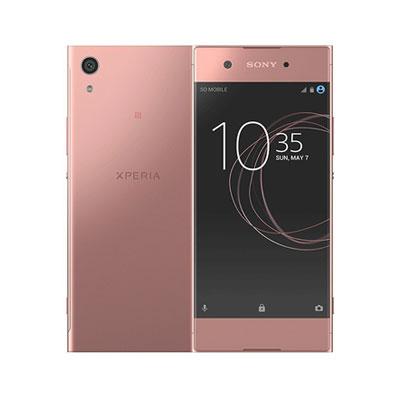 لوازم جانبی گوشی موبایل سونی Sony Xperia XA1