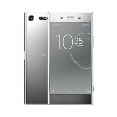 لوازم جانبی گوشی موبایل سونی Sony Xperia XZ Premium