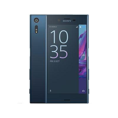 لوازم جانبی گوشی موبایل سونی Sony Xperia XZ