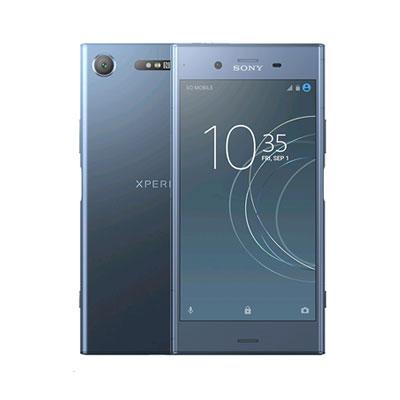 لوازم جانبی گوشی موبایل سونی Sony Xperia XZ1
