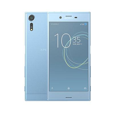 لوازم جانبی گوشی موبایل سونی Sony Xperia XZs