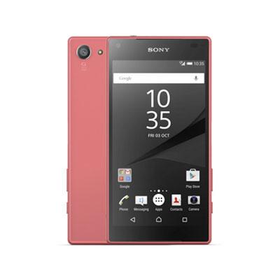 لوازم جانبی گوشی موبایل سونی Sony Xperia Z5 Compact