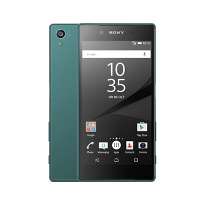 لوازم جانبی گوشی موبایل سونی Sony Xperia Z5