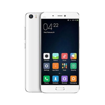 لوازم جانبی گوشی موبایل شیائومی Xiaomi Mi 5
