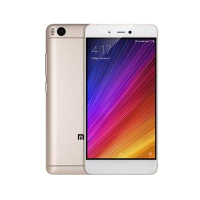 لوازم جانبی گوشی موبایل شیائومی Xiaomi Mi 5s