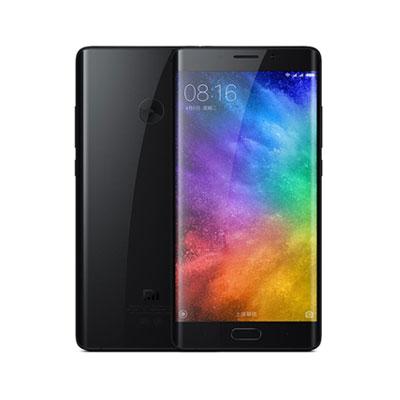 لوازم جانبی گوشی موبایل شیائومی Xiaomi Mi Note 2