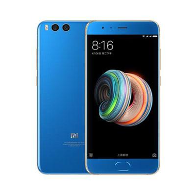 لوازم جانبی گوشی موبایل شیائومی Xiaomi Mi Note 3