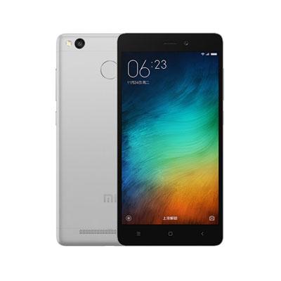 لوازم جانبی گوشی موبایل شیائومی Xiaomi Redmi 3 Pro