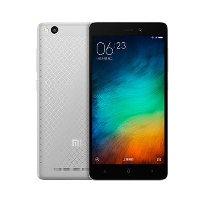 لوازم جانبی گوشی موبایل شیائومی Xiaomi Redmi 3