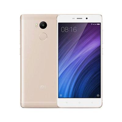 لوازم جانبی گوشی موبایل شیائومی Xiaomi Redmi 4 Prime