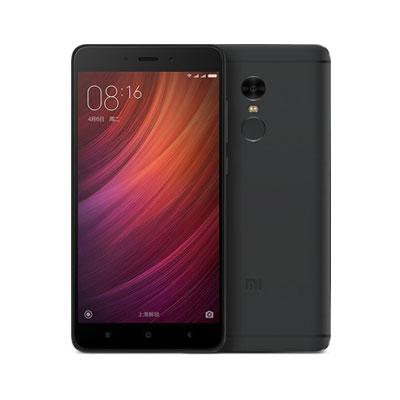 لوازم جانبی گوشی موبایل شیائومی Xiaomi Redmi Note 4X