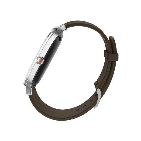 خرید ساعت هوشمند ایسوس Asus Zenwatch 2 WI501Q