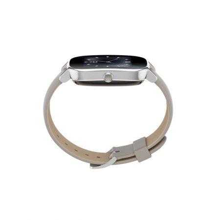 خرید ساعت هوشمند ایسوس Asus Zenwatch 2 WI502Q