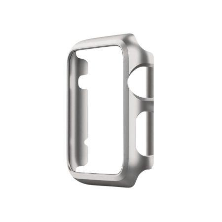 خرید کاور اپل واچ 38 میلی متری مدل Coteetci