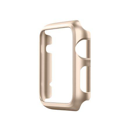 خرید کاور اپل واچ 42 میلی متری مدل Coteetci