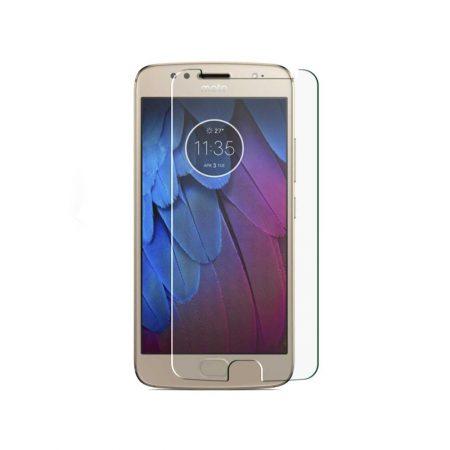خرید محافظ صفحه گلس گوشی موتورولا Motorola Moto G5S