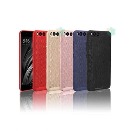 خرید قاب هوانمین گوشی موبایل شیائومی Xiaomi Mi 6