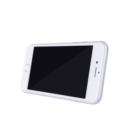 خرید محافظ صفحه نمایش نیلکین گوشی آیفون Nillkin AP+ Pro Apple iPhone 7