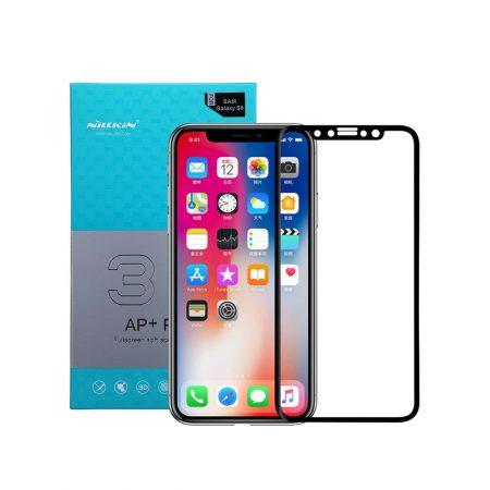 خرید محافظ صفحه نمایش نیلکین گوشی آیفون Nillkin AP+ Pro iPhone X / 10