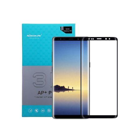 خرید محافظ صفحه نمایش نیلکین گوشی سامسونگ Nillkin AP+ Galaxy Note 8
