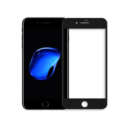 خرید محافظ صفحه نیلکین گوشی آیفون Nillkin AP+ Pro Apple iPhone 7 Plus