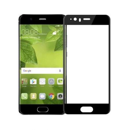 خرید محافظ صفحه نمایش نیلکین گوشی هواوی Nillkin AP+ Pro Huawei P10