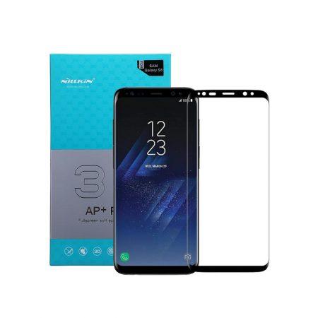 خرید محافظ صفحه نیلکین گوشی سامسونگ Nillkin AP+ Samsung Galaxy S8
