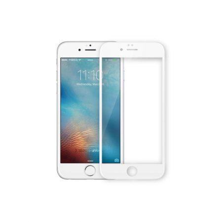 خرید گلس 3D نیلکین گوشی آیفون Nillkin CP+ 3D Apple iPhone 6 / 6S