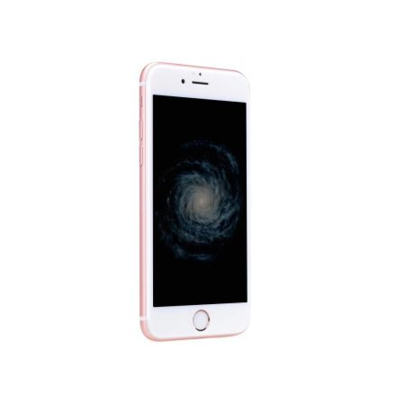 خرید گلس 3D نیلکین گوشی آیفون Nillkin CP+ 3D iPhone 6 Plus / 6S Plus