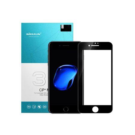 خرید گلس 3D نیلکین گوشی موبایل آیفون Nillkin CP+ 3D Apple iPhone 7