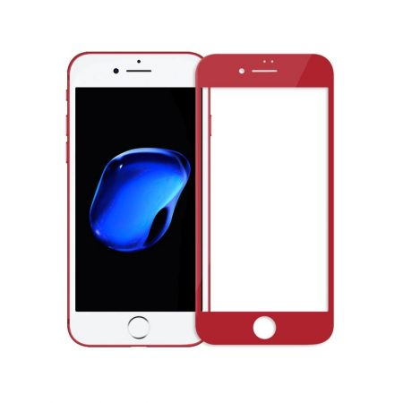 خرید گلس 3D نیلکین گوشی آیفون Nillkin CP+ 3D Apple iPhone 7 Plus