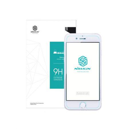 خرید گلس نیلکین گوشی موبایل Nillkin H Apple iPhone 8